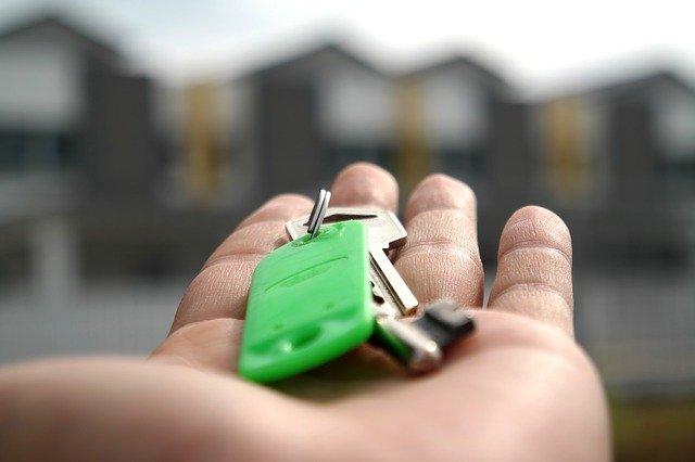 hipotecas más baratas de españa