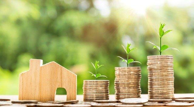 impuestos para comprar vivienda